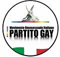 Partito Gay Italiano