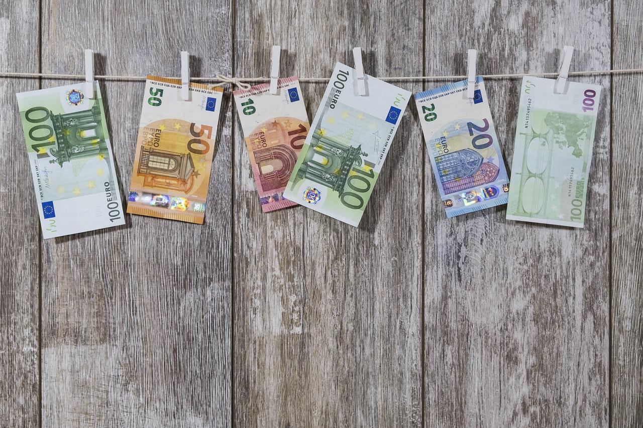 Fondo sovrano
